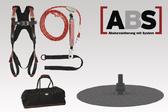 ABS persönliche Schutzausrüstung und Werkzeuge