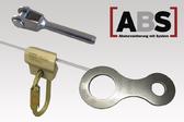 ABS Sicherungssysteme